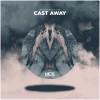 Cast Away ft. Ayve