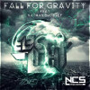 Fall For Gravity Feat. Nathan Brumley