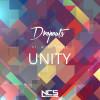 Unity (feat. Aloma Steele)