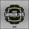 Sarvagon 2015