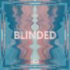 Blinded (feat. Kosta & Theo Hoarau)