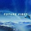 Future Vibes (feat. Stewart Wallace) [Uplink Remix]