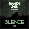 Silence (feat. Byndy)