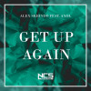 Get Up Again (feat. Axol)