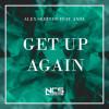 Get Up Again (feat. Axol)