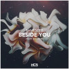 Beside You (feat. Soundr)