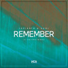 Remember (ft. The Tech Thieves)