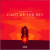 Light Up The Sky (feat. Soundr)