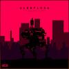 Sleepless (feat. MVE)