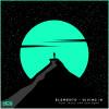 Giving In (feat. Mees van den Berg)