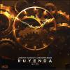 Kuyenda (feat. Sru)