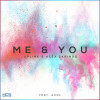 You & Me (feat. Axol)