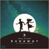 Runaway (feat. Valentina Franco) [TARI Remix]