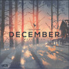 December (feat. Gian)
