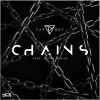 Chains (feat. Alina Renae)