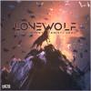 Lonewolf (feat. Kristi-Leah)