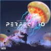 Perfect 10 (feat. Heather Sommer)
