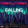 Falling (feat. Harley Bird)