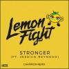 Stronger (Champion Remix)