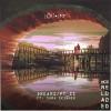 Dreams pt. II (feat. Sara Skinner)