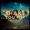 Shake You Off (feat. Shel Bee)