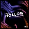 Hollow (feat. Veronica Bravo)