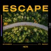 Escape (feat. Rossy)