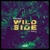 Wild Side (feat. Riell)