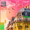 Over The Sun