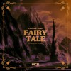 Fairytale (feat. Amanda Collis)