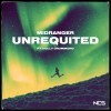 Unrequited (feat. Holly Drummond)