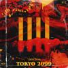 TOKYO 2099