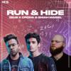 Run & Hide