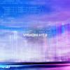 Vision pt. II